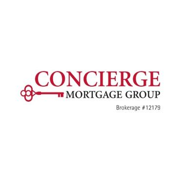 Donna Ramsay - Concierge Mortgage logo