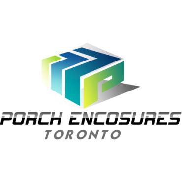 Porch Enclosures Toronto - Division of Entry Doors Toronto Inc. PROFILE.logo