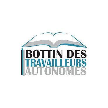 Bottin des Travailleurs Autonomes logo