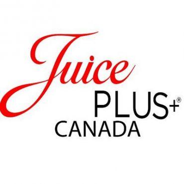 Juice Plus logo