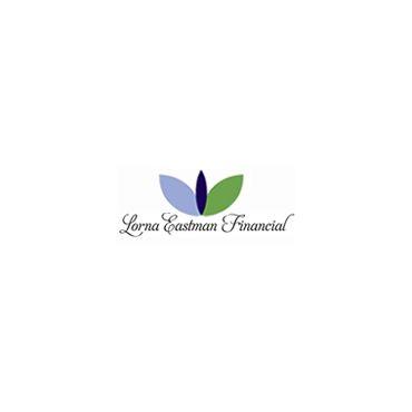 Lorna Eastman  & Associates Ltd. PROFILE.logo