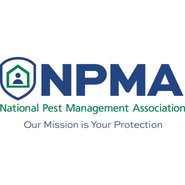 We are proud members of the NPMA!