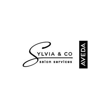 Sylvia & Co. Salon Services PROFILE.logo