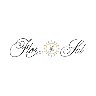 Flor De Sal Restaurant PROFILE.logo