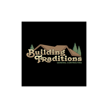 Building Traditions General Contracting PROFILE.logo