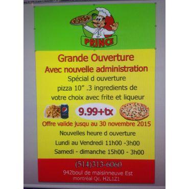 Pizza Prince PROFILE.logo