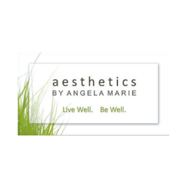 Aesthetics By Angela Marie PROFILE.logo