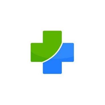 Team Maple Medical Inc logo