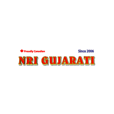 Nri Gujarati PROFILE.logo