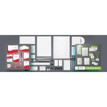 BUSINESS STATIONERY PRINTING IN TORONTO
