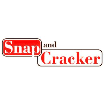 Snap and Cracker Ltd PROFILE.logo