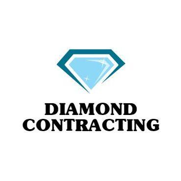 Diamond Contracting PROFILE.logo