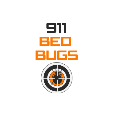 911 Bed Bugs PROFILE.logo