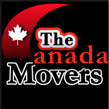 The Canada Movers PROFILE.logo