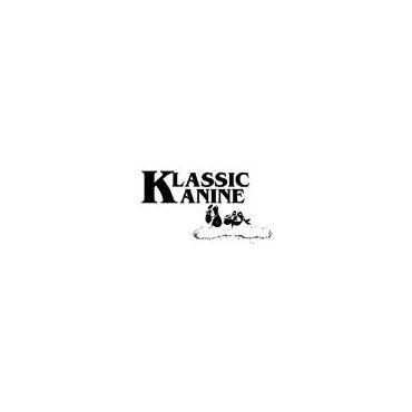Klassic Kanine PROFILE.logo