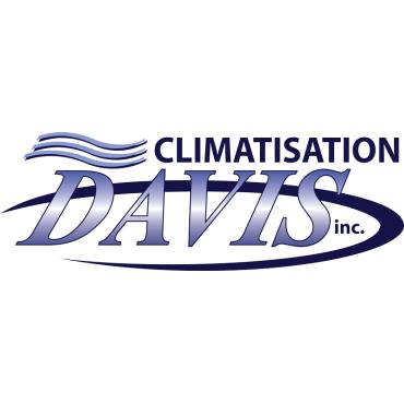 Climatisation Davis logo