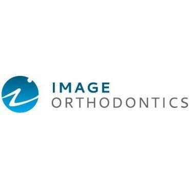 Saskatoon Image Orthodontics PROFILE.logo