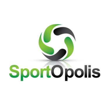 Sportopolis PROFILE.logo