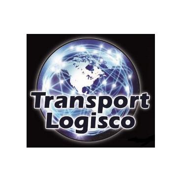 Transport Logisco PROFILE.logo