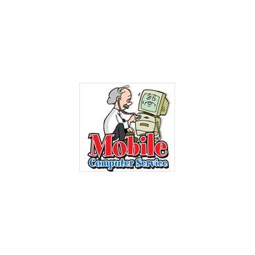 Mobile Computer Service PROFILE.logo