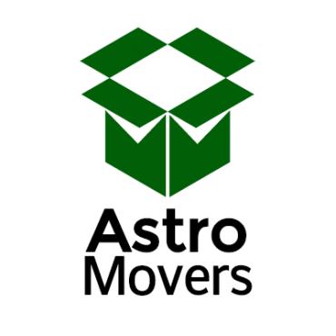 Astro Movers PROFILE.logo