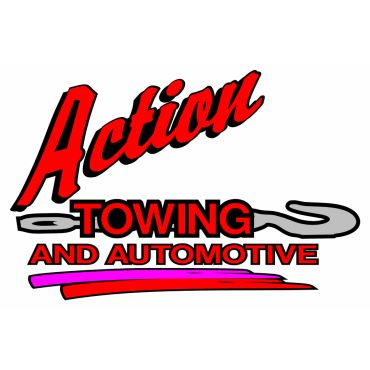 Action Towing & Automotive PROFILE.logo