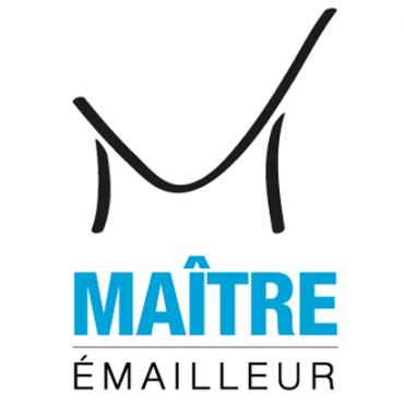 Le Maitre-Émailleur PROFILE.logo