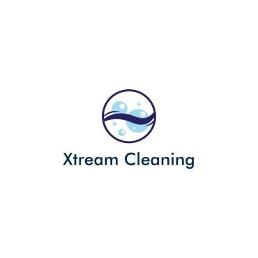 Xtream Cleaning PROFILE.logo