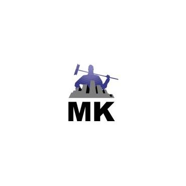 Maintenance Kleaner PROFILE.logo