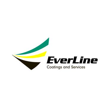 EverLine Coatings PROFILE.logo