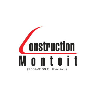 Construction Montoit logo