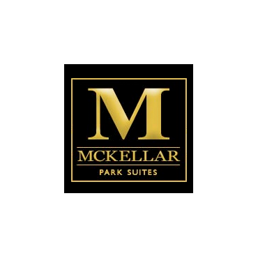 Mckellar Park Suites PROFILE.logo