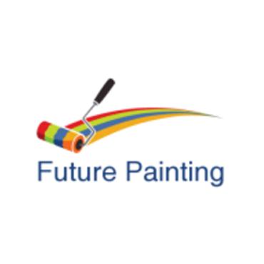 Future Painting logo
