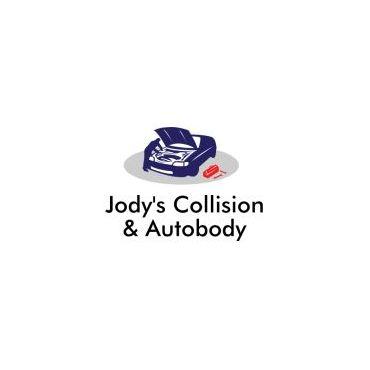 Jody's Collision & Autobody PROFILE.logo