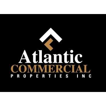 Atlantic Commercial Properties Inc PROFILE.logo