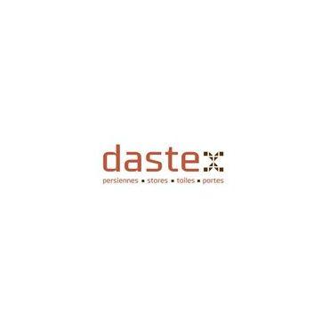Dastex PROFILE.logo