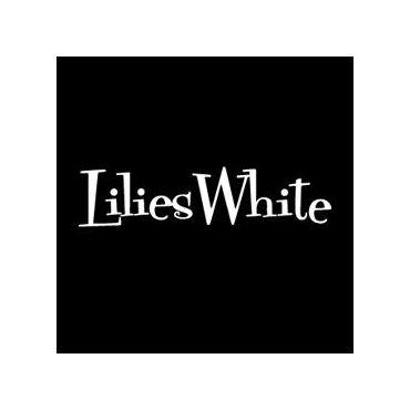 Lilies White PROFILE.logo
