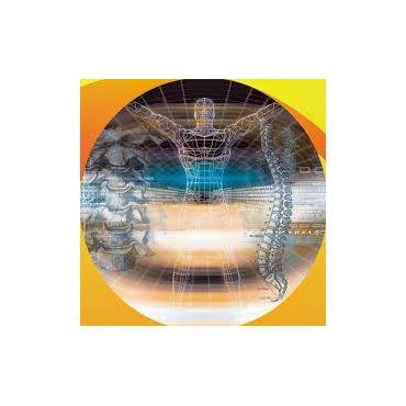 LV Rehabilitation Clinic Inc. PROFILE.logo