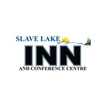 Slave Lake Inn & Conference Centre PROFILE.logo