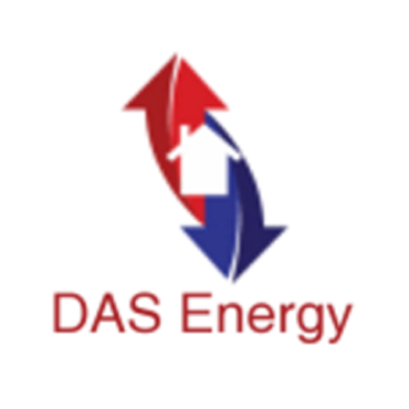 DAS Energy PROFILE.logo