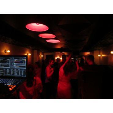 90's Night @ Bassline Music Bar