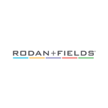 Rodan and Fields Independent Consultant Jamie Hall PROFILE.logo
