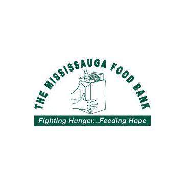 The Mississauga Food Bank PROFILE.logo