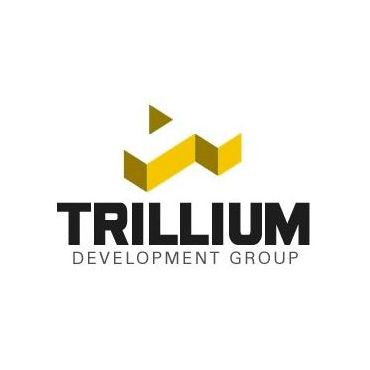 Trillium Development Group logo
