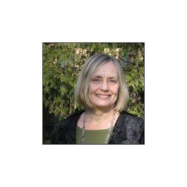 Eileen Ormond Registered Psychotherapist PROFILE.logo