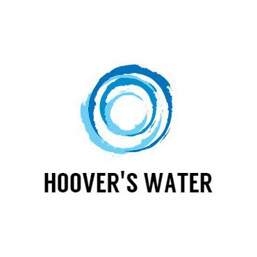 Hoover's Water PROFILE.logo