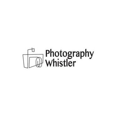 Photography Whistler logo