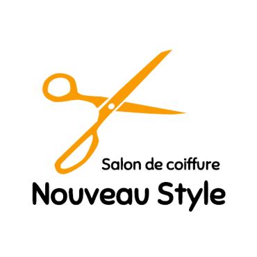Salon de coiffure Nouveau Style in Sherbrooke, QC ...