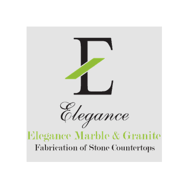 Elegance Marble & Granite PROFILE.logo