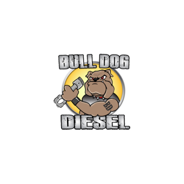 Bull Dog Diesel Ltd logo